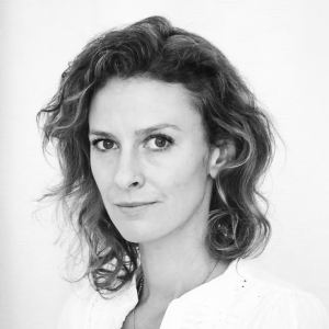 Marieke de Lange Kundalini Yoga Amsterdam
