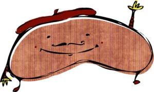 gallbladder-monsieurliver