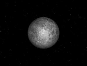 august-2013-full-moon