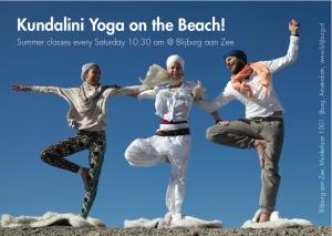 Yoga_blijburg