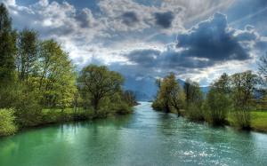 beautiful_river_wallpaper