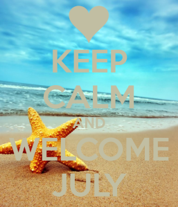 keep-calm-and-welcome-july