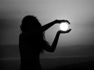 astralinsights-mysticmamma