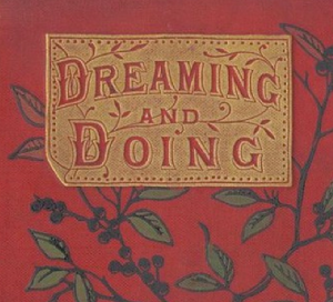 Dromen en Doen