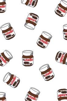 background-comfort-food-nutella-Favim.com-1995845