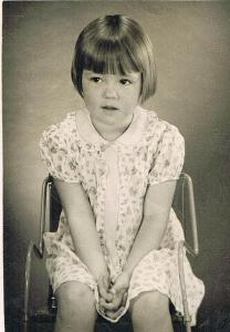 1-child-in-a-time-out-chair-joyce-godwin-grubbs