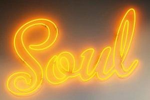 teaser_soul_neon