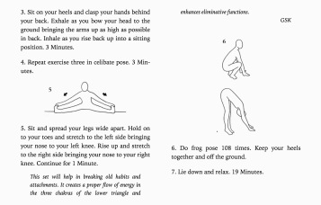 ego-kriya-2-kundalini-yoga-amsterdam