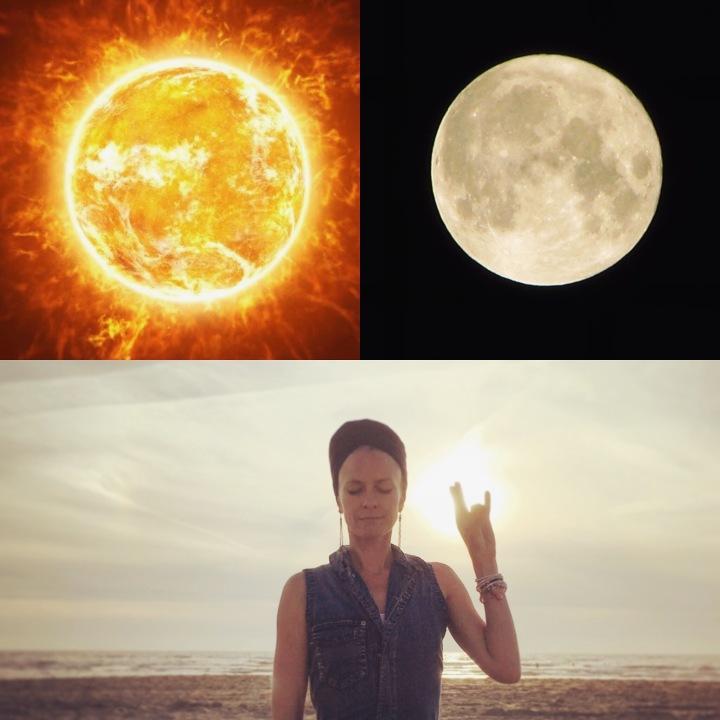 super-volle-moon-16-oktober-2016-kundalini-yoga-amsterdam