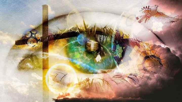 inspiration-heaven-spirituality-light-hope-god-faith-christ